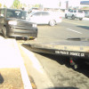 Car Accident and Tow Truck
