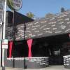 Comedy Store Hollywood