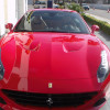 Ferrari of Newport Beach