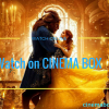 Watch Movies By Cinema Box